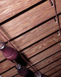 zaluzje drewniane warszawa bemowo